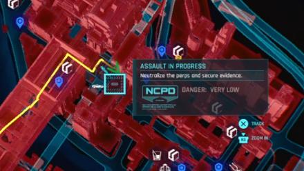 Cyberpunk 2077 Perk Shard 02.png