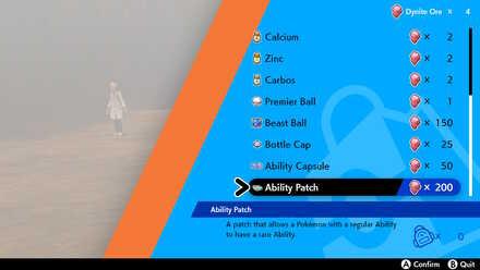 Ability Patch.jpg