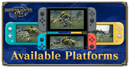 available platforms banner.png