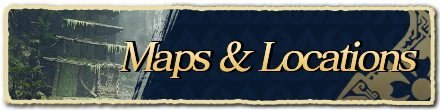 Maps Locations Partial Banner.png