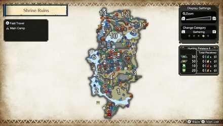 Shrine Ruins Gathering Map.jpg