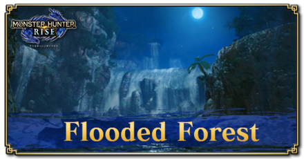 Flooded Forest Maps and Materials.png