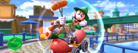Berlin Tour All-Clear Gold Pipe Ending Movie - Mario Kart Tour.png