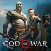 God of War PS4 (GoW 4) icon
