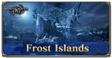 Frost Islands.png