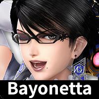 Bayonetta.png