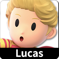 Lucas Image
