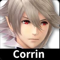 Corrin.png