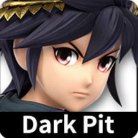 Dark Pit.png