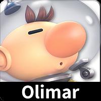 Olimar Image