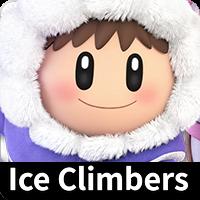 Ice Climbers Image