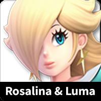 Rosalina & Luna.png