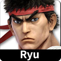 Ryu Image