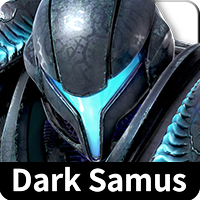Dark Samus.png
