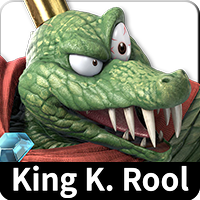 King K. Rool.png