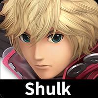 Shulk Image