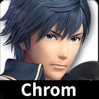 Chrom Image