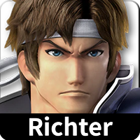 Richter Image