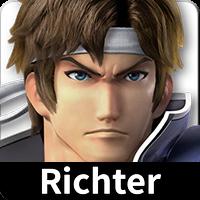 Richter.png