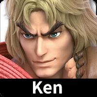 Ken Image