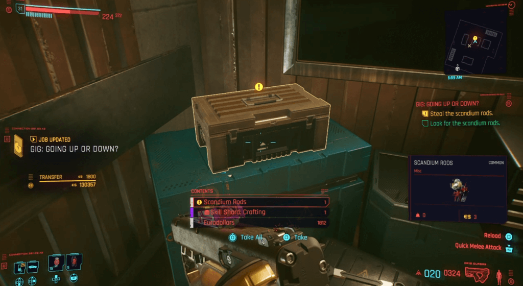 Cyberpunk 2077 Going Up or Down 02.png