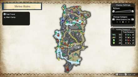 Shrine Ruins Endemic Life Map.jpg