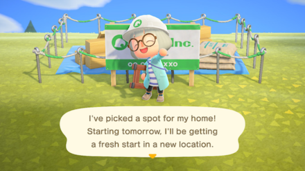 ANCH - Moving player home.png