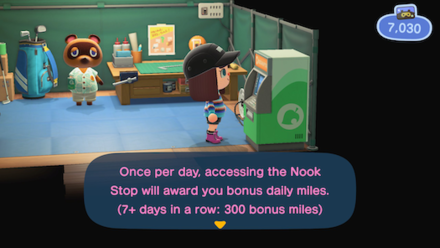 ACNH - Nook Stop Daily Rewards.png