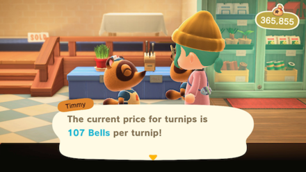 ACNH - Turnip Prices.png