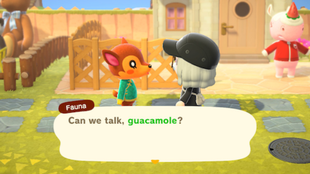 ANCH - Villager Conversation (Fauna ask to move).png