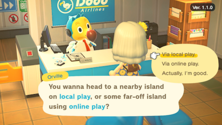 ACNH - Orville Multiplayer.png