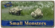 small monsters banner.png
