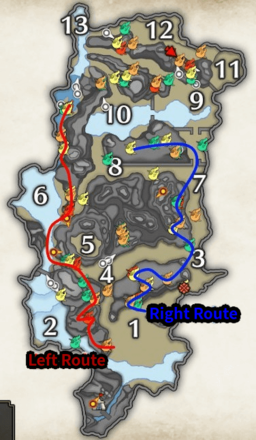 Routes.png