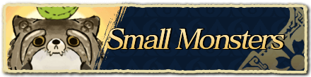Small Monsters Partial Banner.png