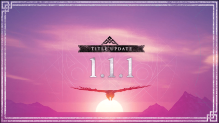 Title Update 1.1.1.PNG