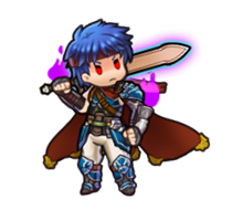 Ike Zeal Unleashed Chibi Fire Emblem Heroes FEH.png