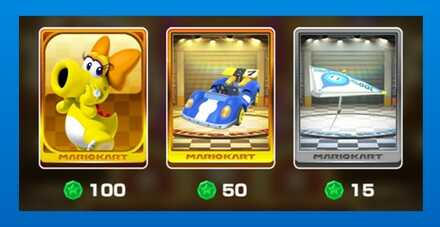 Berlin Tour Limited Time Event Featured Items - Mario Kart Tour.jpg