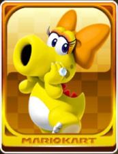 Birdo (Yellow).png