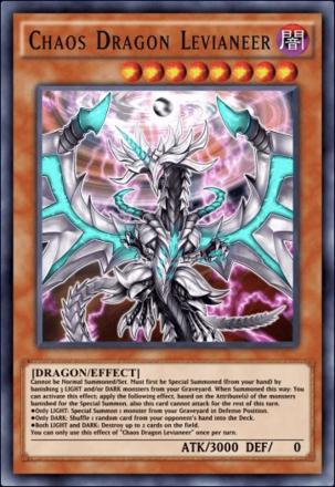 Chaos Dragon Levianeer.png