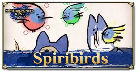 Spiribirds.png