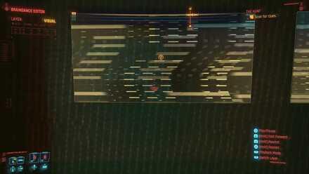 Braindance Clue Visual 2.jpg