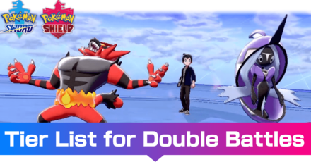 Tier List for Double Battles.png