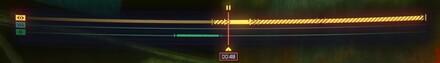 Braindance Clue Visual 17 Bar.jpg