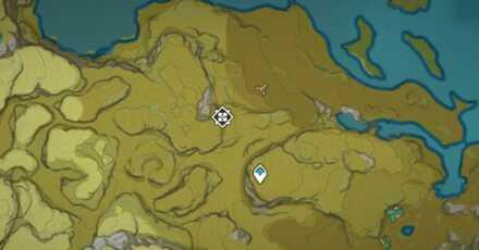 Genshin - Hypostatic Symphony - Map.jpg