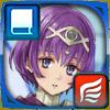 Katarina - Torchlit Wanderer Icon