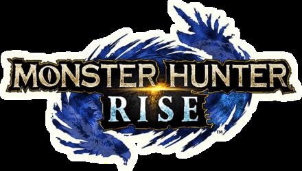 monster hunter rise (mhrise) logo.png