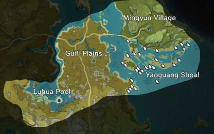 Genshin Impact - Qiongji Estuary Map - Starconch.jpg