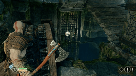 GoW Path to the Mountain - Lock the Bridge.png