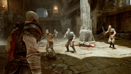 GoW Path to the Mountain - Fight off the Reavers.png