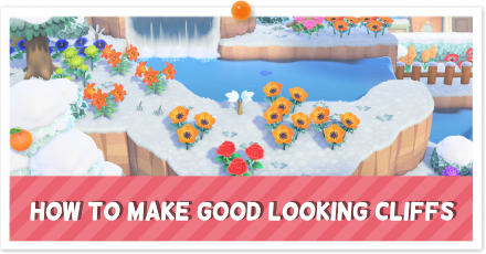 ACNH - How to Make Good Looking Cliffs.png